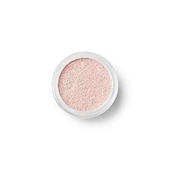 Buy bare minerals eye glimmers cultured pearl .57g online in Australia - http://www.kangabeauty.com/buy-bare-minerals-eye-glimmers-cultured-pearl-57g-online-in-australia/ #Australia #health #beauty #cosmetics