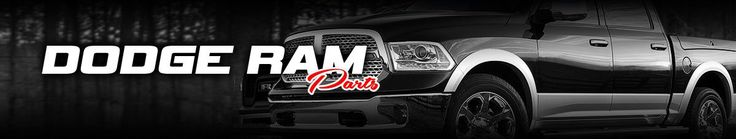 Dodge Ram Parts #dodge #ram http://michigan.nef2.com/dodge-ram-parts-dodge-ram/  # Dodge Ram Parts Used for a variety of tasks, the Dodge Ram is one of the most utilitarian trucks on the road today. Whether you're looking to remodel part of your house, landscape your flowerbeds, or haul firewood to your backyard, the Ram Truck is an iconic American truck that has been around for decades. Making your Dodge Ram truck unique to you, however, can be difficult when it comes to finding the right…