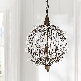 Ceiling Lights, Ceiling Light Fixtures & Ceiling Lighting | PBteen