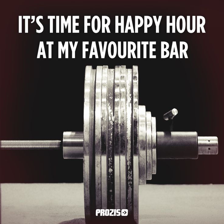 Best powerlifting images on pinterest gym haha and