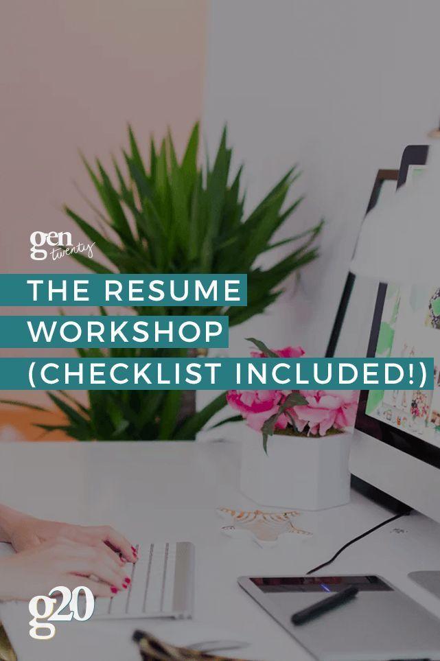 Best 25+ Free printable resume ideas on Pinterest Resume builder - free online resume builder printable