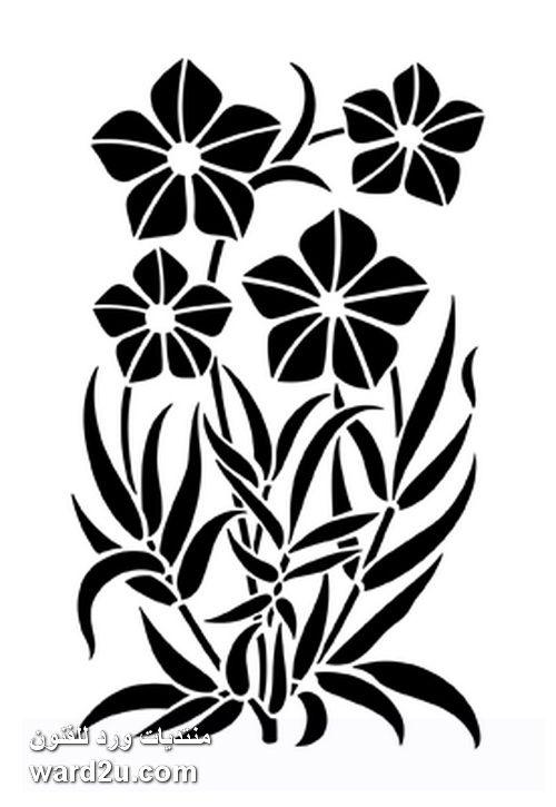 plus de 1000 id es propos de stencils sur pinterest forme amoureux et pochoirs imprimables. Black Bedroom Furniture Sets. Home Design Ideas