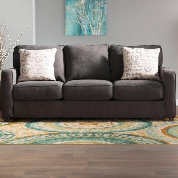 Phenomenal Deerpark Quint Queen Sleeper Sofa Home Interior And Landscaping Mentranervesignezvosmurscom