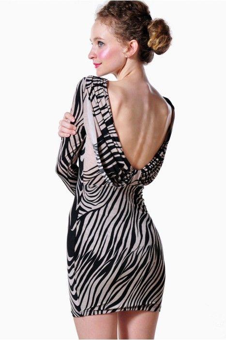 31 best Zebra Print for my car!! images on Pinterest | Zebra print ...