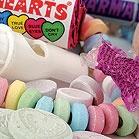 Swizzles 40 Pieces of Retro Sweets #Swizzles #Retro #Oldsweets #Yummy