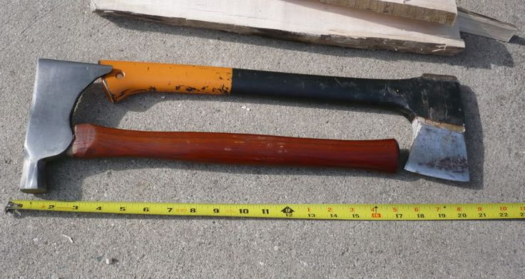 Modified Roofing Hammer Hammer Roofing Modified