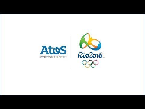 Atos IT Integration Testing Lab Rio 2016 Olympic Games