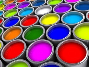 Gagnez 10 gallons de peinture Rona et une consultante pour vous aidez a y voir clair!