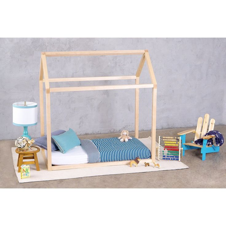 25 best ideas about montessori playroom on pinterest montessori toddler bedroom ikea. Black Bedroom Furniture Sets. Home Design Ideas