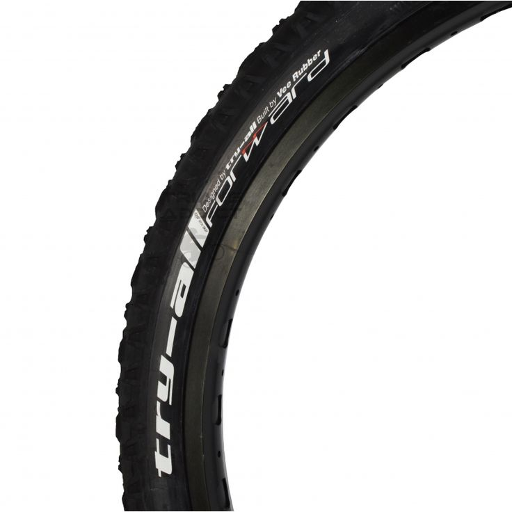 "Try-All Forward Rear 26"" Tyre 