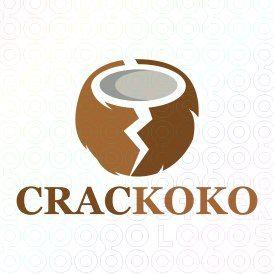 Crackoko+logo