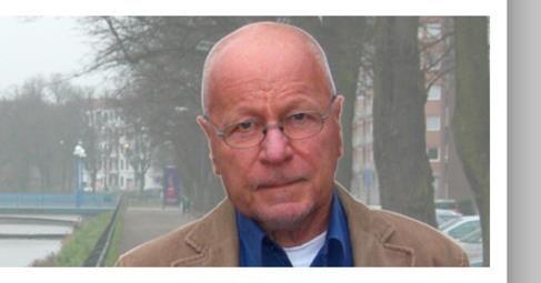 Pitbull Författare Barbro Bruhn: så jag har skickat detta till Sven-Erik Alheim nu Hej Sven-Erik ! Jag har stor respekt för dig och ditt arbete och vet du arbetar för rättvisan och det gör jag med. Så vill du ge oss råd inför kommande mål i Malmö Tingsrätt 27 januari 2015 är jag glad. För djur tas utan att ägarskap fastställs och när djurägarskap fastställs är djuren borta och hålls gömda fast Förvaltningsdomstol dömer djur ska tillbaka då djuren far illa i omhändertagandet och i placeringar…