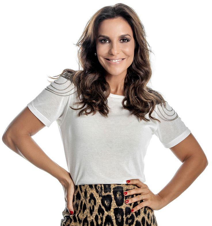 Bom pra Cabeça & Rádio Clube da Boa Música - Posts 'Sunset Beach Club' terá Ivete Sangalo e Tomate juntos em Vitória