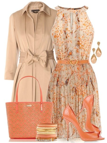 spring_dress