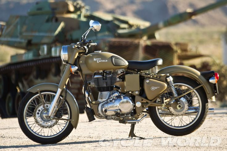 Image result for Royal Enfield