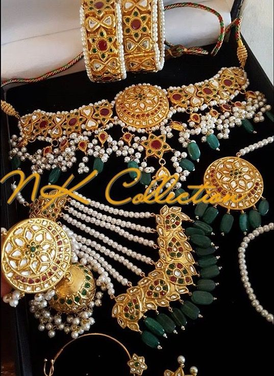 116 best bridal sets images on Pinterest Bridal jewellery