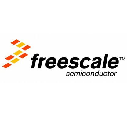 Freescale Semiconductor_416x416