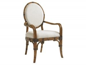 Lexington Furniture - Bali Hai Lexington Furniture - Bali Hai [Bali Hai]