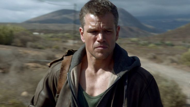 Come On On this week movie great on cinema is Jason Bourne Online Free and the movie Jason Bourne get viewer most to watch this movie. Cinema like moviemoka, netflix, imdb, boxofficemojo, etc have thousand visitors/2h. This movie Jason Bourne great come from this channel (http://free.vodlockertv.com/?tt=3529996) and this great movie Watch Jason Bourne 2016 Online Free VF can download and watch for free unlimited.