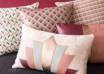 les 25 meilleures id es concernant cuivre sur pinterest d cor de cuivre couleurs chambre. Black Bedroom Furniture Sets. Home Design Ideas