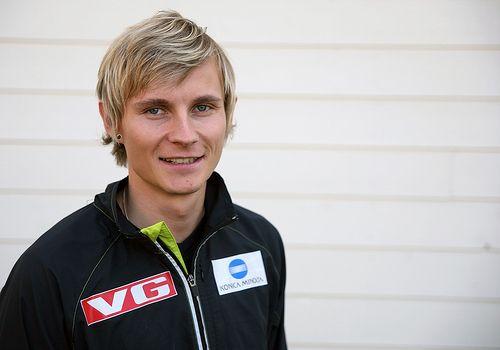 Akseli Kokkonen