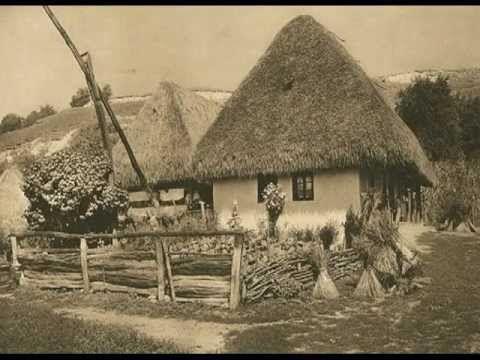 #slideshow #Romania #vintage #1930's