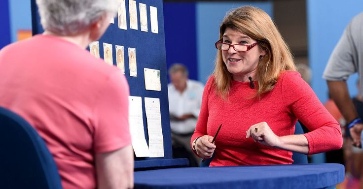 PBS' Antiques Roadshow has earned local owners some serious cash. Here are the 10 most expensive finds on America's Antiques Roadshow.