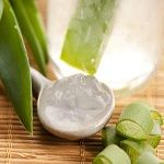 6 recetas de jugos naturales para limpiar el colon - http://adioscolonirritable.com/jugos-naturales-para-limpiar-el-colon/