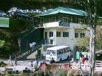 Day Tour to Tea Museum with Eravikulam National Park Munnar / Kerala