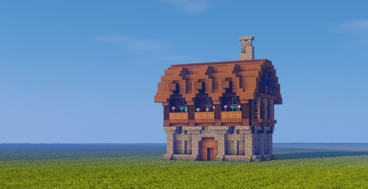 17 Best images about Minecraft on Pinterest Mansions, Portal and - use case diagram template