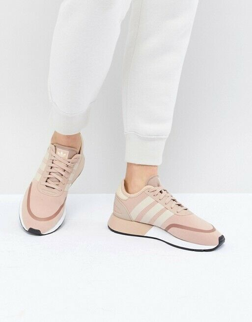 Adidas Originals N 5923 | Rosegold | Fashion sneaker