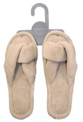 Pin By Rebecca Wood On Slippers Slippers Open Toe Shoes
