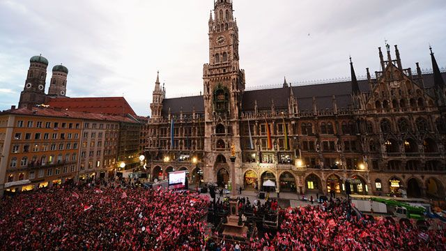 /media/images/homepage/platzhalter/Marienplatz_GET_110513.jpg