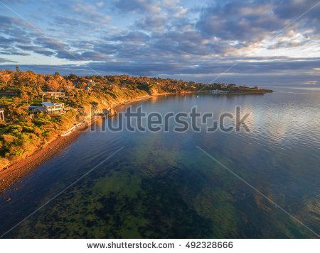 https://www.shutterstock.com/image-photo/aerial-image-mornington-peninsula-coastline-sunset-492328666?src=m5MlXyGSHOpDJ5ynEhRYfQ-32-85