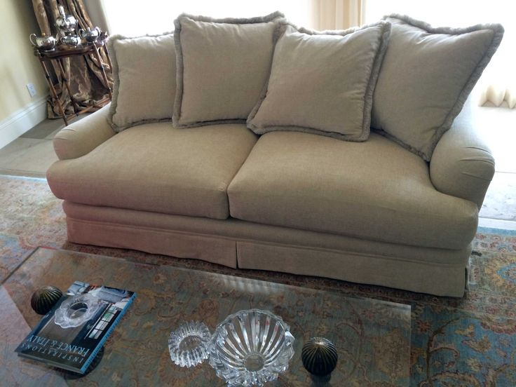 Nice Sofa Reupholstery , Awesome Sofa Reupholstery 58 On Sofas And Couches  Set With Sofa Reupholstery