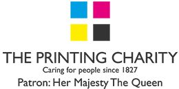 Print Futures Awards are grants of up to £1,500 each to U.K. residents 18-30 years old to help pay for costs associated with a relevant training course in printing, publishing, packaging or graphic arts. Entries for this year's awards will close on 30th April 2017. (ThePrintingCharity.org.uk)