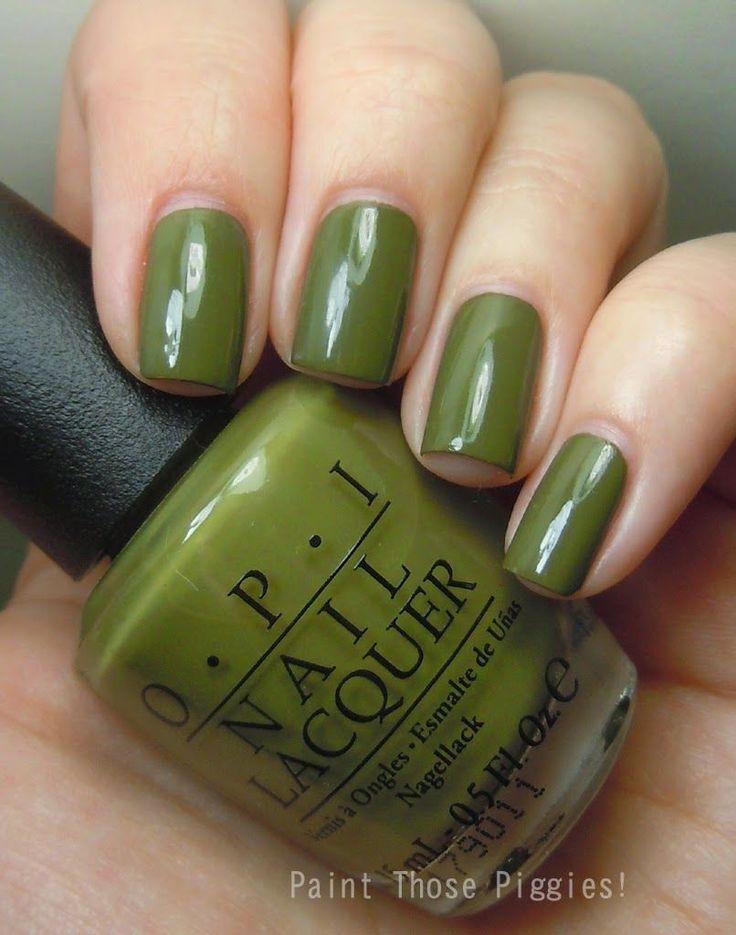 1168 best Beauty and Girl Stuff images on Pinterest | Fingernail ...