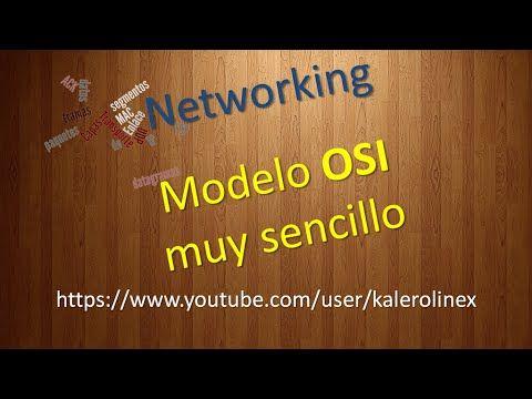 OSI08: Tamaños de diferentes tramas. 1518, 1522 y 9022 bytes. - YouTube