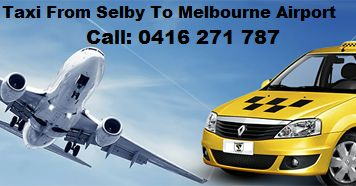 Airport-Taxi-service How To Use Airport Taxi From Selby To Airport To Take The Stress Out Of Your Journey cabinminutes