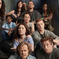 Watch Shameless Season 8 Episode 11 (2018) Showtime Series