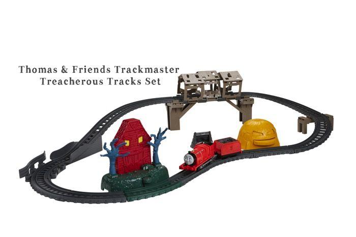 thomas trackmaster - Google Search