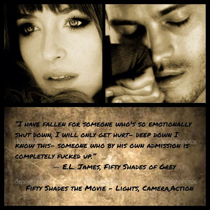 2202 best images about fifty shades on pinterest 50 for What kind of movie is fifty shades of grey
