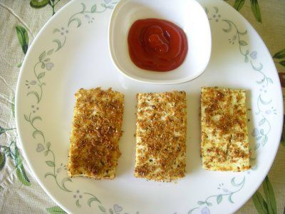 193 best diabetic appetizers snacks images on pinterest diabetic 193 best diabetic appetizers snacks images on pinterest diabetic recipes healthy diet recipes and snacks recipes forumfinder Gallery