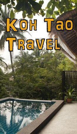Koh Tao Anankhira Boutique Resort  Best Koh Tao Luxury Resorts, Travel and Tourism Overview    Top Thailand Resorts  Koh Tao   Travel  Top Krabi Thailand Resorts, Best Phuket Resorts, Best Koh Phi Phi Resorts, Best Koh Samui Resorts, Best Koh Tao Resorts  #Thailand  #Travel  # Resort  #wedding  # honeymoon # Chiang Mai  http://www.luxury-resort-bliss.com/thailand-luxury-resorts.html
