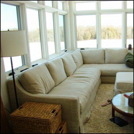 Best 25 Restoration Hardware Sectional Ideas On Pinterest Restoration  Hardware Sofa Living Room Ideas Sectional Couch And Diy Interior Restoration
