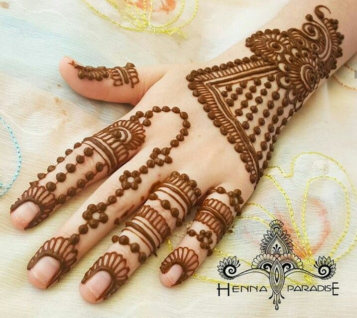 A To Z Mehndi Designs : Best images about mehndi designs on pinterest henna