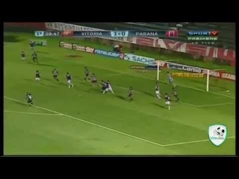 Gabriel Paulista ficha por el Villarreal - http://mercafichajes.es/16/08/2013/gabriel-paulista-ficha-por-el-villarreal/
