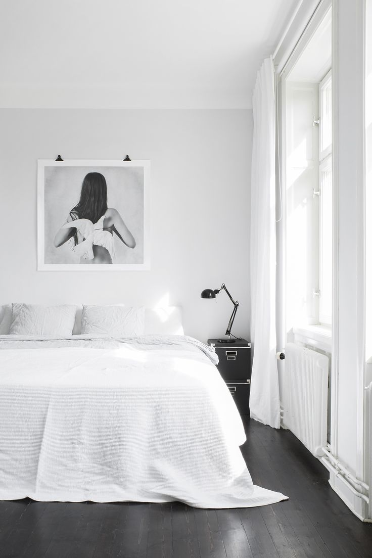 top 25 best white grey bedrooms ideas on pinterest beautiful for some amazing bedroom decor inspo check out