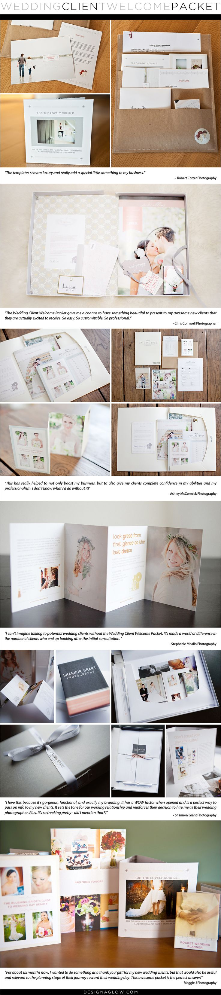 wedding-welcome-packet-photoshop-indesign-templates-for-photographers2