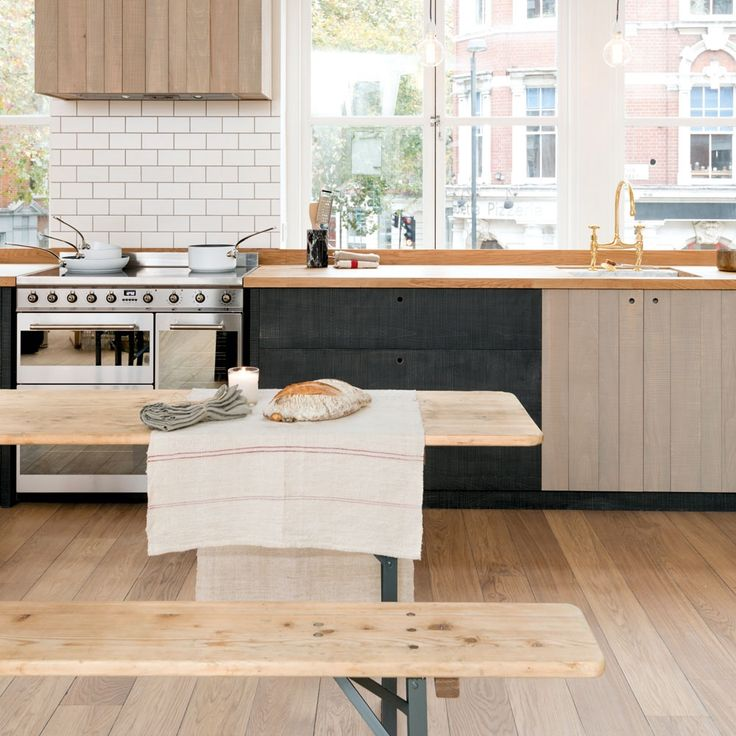 Best 25 Open Concept Kitchen Ideas On Pinterest: Best 25+ Small Open Kitchens Ideas On Pinterest